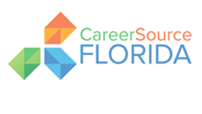 CareerSource Florida