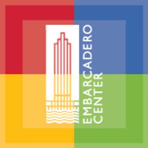 The Embaracadero Center