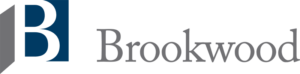 Brookwood Financial
