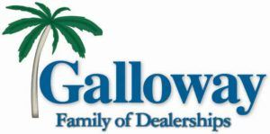 Galloway Ford