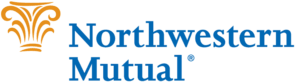 Northwest Mutual Insurance