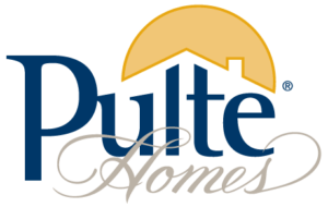 Pulte Home Corp