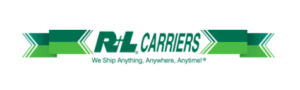 R & L Carriers