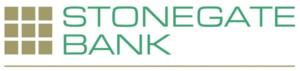 Stonegate Bank