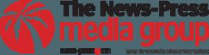 The News-Press