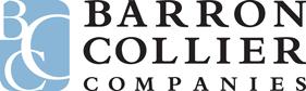 Barron Collier Companies
