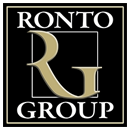 Ronto Development Company